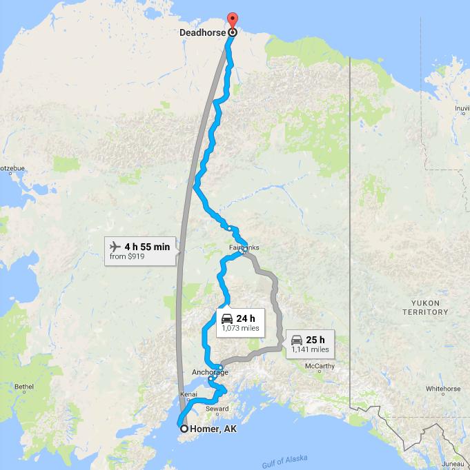 FREE Sex Dating in Homer Alaska